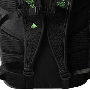 Rucsac Adidas Nitrocharge 1.0 - rucsac original - ghiozdan scoala - antrenament