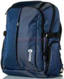 Rucsac Laptop Goodis 5563277 17inch (Albastru)