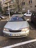 Renault Laguna 2, LAGUNA II, Motorina/Diesel, Break