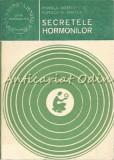 Secretele Hormonilor - Popescu Aristide-Liviu, Popescu N. Aristide, 1975, Jules Verne
