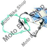 MBS GASKET IGNITION YAM ATHENA, Cod Produs: 09342255PE