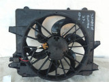 Electroventilator Ford Mustang 3.7L An 2005-2012 cod 6R33-8C807AA