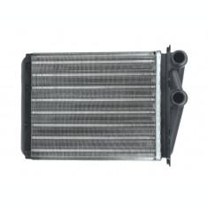 Radiator incalzire interior RENAULT TRAFIC II platou / sasiu (EL) (2001 - 2014) ITN 01-6380RT