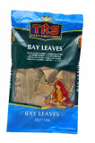 TRS Bay Leaves (Frunze de Dafin) 30g
