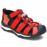 Sandale Copii Keen Newport Neo 1020607