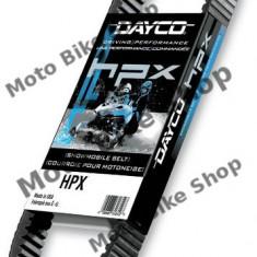 MBS Curea transmisie 1130x35 (Dayco), Cod Produs: HPX5009