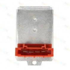 Unitate de control,incalzire/ventilatie VW PASSAT (3B2) (1996 - 2001) THERMOTEC DEA002TT