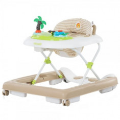 Premergator Jolly 3 in 1 Beige Lion