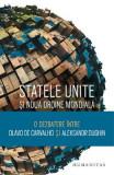 Statele Unite si Noua Ordine Mondiala - Olavo De Carvalho, Aleksandr Dughin