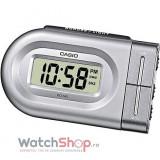 Ceas de birou Casio WAKE UP TIMER DQ-543-8EF