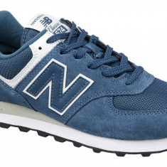 Pantofi sport New Balance ML574ESM pentru Barbati