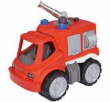Masina de pompieri Big Power Worker