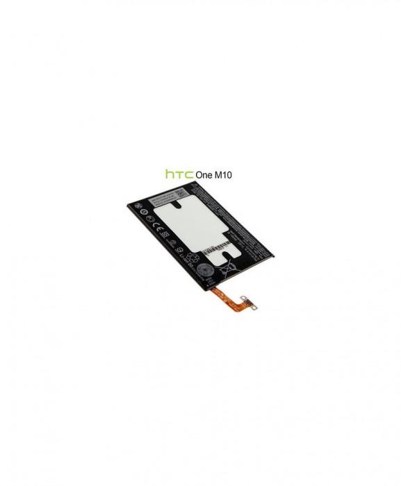 Acumulator HTC 10