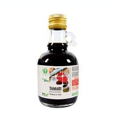 Sos Tamari Bio Fara Gluten Probios 250ml Cod: 8018699014880