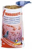 Cumpara ieftin Hrana pentru porumbei, Premium Power Relax, Vanrobayes, 20Kg