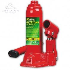 Cric hidraulic RoGroup 3T