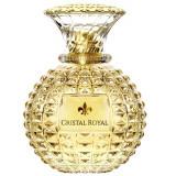 Cristal D'or Apa de colonie Femei 100 ml, Marina de Bourbon