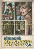 Cumpara ieftin Almanah '84. Convorbiri Literare - Emil Brumaru, Nichita Danilov