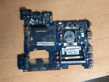 Placa de baza defecta Lenovo G570  A150