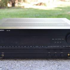 Amplificator Harman Kardon AVR 200