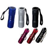 Cumpara ieftin Set mini-lanterne Troy T28901, 6 piese