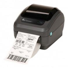 Imprimantă Termică Zebra GK42-202220-00 Ethernet