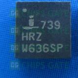SMD 88739