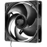 Ventilator/Radiator Cooler Master Silencio FP 120 PWM
