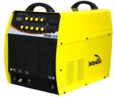 Invertor de sudura aluminiu Intensiv TIG/MMA WSME 315 ACDC