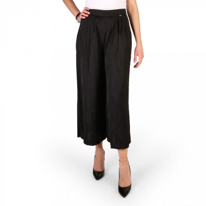 Pantaloni Guess - 82G110_8691Z - Femei