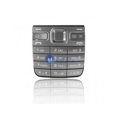 Tastatura  Nokia  E52  gri   Originala foto