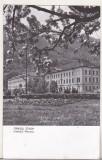 bnk cp Orasul Stalin - Institutul Mecanic - circulata