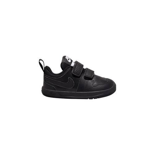 Pantofi Copii Nike Pico 5 AR4162001