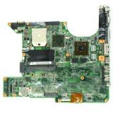 Cumpara ieftin Placa de baza laptop HP Pavilion DV9000 AMD 459566-001 432945-001