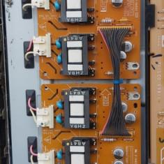 CSN303-00 inv ccfl Sony KDL 40V2000