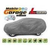 Prelata auto completa Mobile Garage - L - SUV/Off-Road ManiaMall Cars