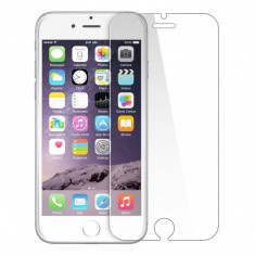 Folie Sticla iPhone 6 iPhone 6s Tempered Glass Ecran Display LCD
