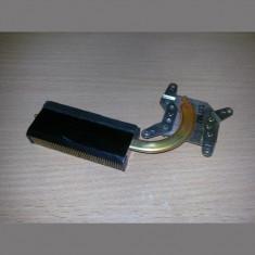 Radiator Fujitsu Lifebook S6410
