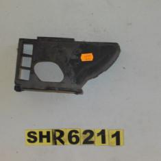 Capac racire motor (cilindru)