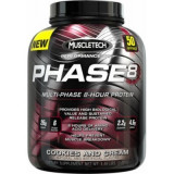 MuscleTech Phase8 2.0kg