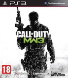 Joc PS3 Call of Duty Modern Warfare 3 - MW3