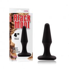 Dop anal - 10cm