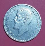 A5559 1 leu 1912