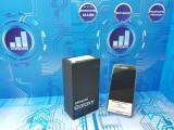 Samsung Galaxy S7 32GB Factura/Garantie, Negru, Neblocat