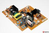 Power Supply Xerox Phaser 4510 105K22191