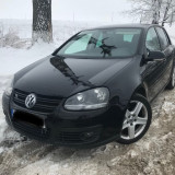Volkswagen Golf 5 V GT-Sport TSI 140cp, Benzina, Hatchback