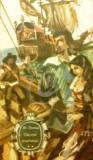 Cei trei muschetari, vol. 2 - Editia a III-a, Alexandre Dumas