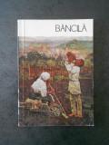 RUXANDRA DREPTU - BANCILA