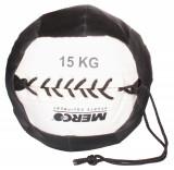 Wall Ball Classic minge fitness 15 kg