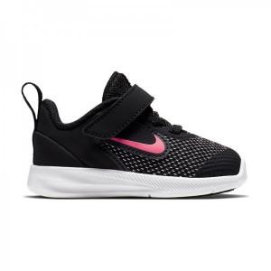 Pantofi sport Nike DOWNSHIFTER 9 (TDV)